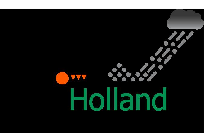 logo-aps-hagel