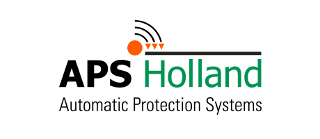 Automatic protection systems